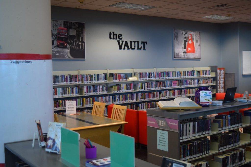 the-vault-1