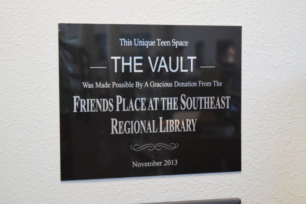 the-vault-2